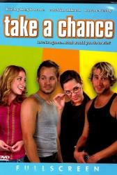 HS - CD - Take A Chance サウンドトラックCD【在庫限りあと1点】