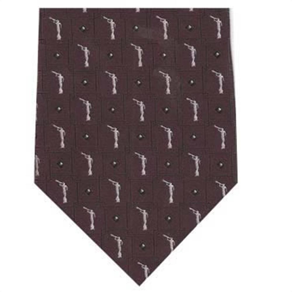 JB - Tie - Mens Angel Moroni Purple Tie<br>�ͥ������������͡ˡ�ŷ�ȥ��ʥ����ѡ��ץ�