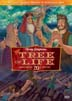 LS - DVD/Animated - ��2.The Tree of Life<BR>LS - DVD/�����˥ᡡ��2.̿����