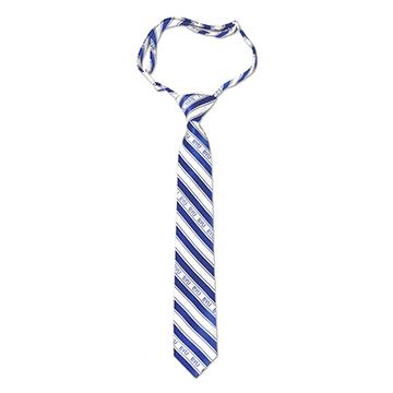 RM - Toddler Tie - BYU Toddler Tie<BR>BYU(ブリガム・ヤング大学)公式ネクタイ (幼児サイズ) 1〜4歳