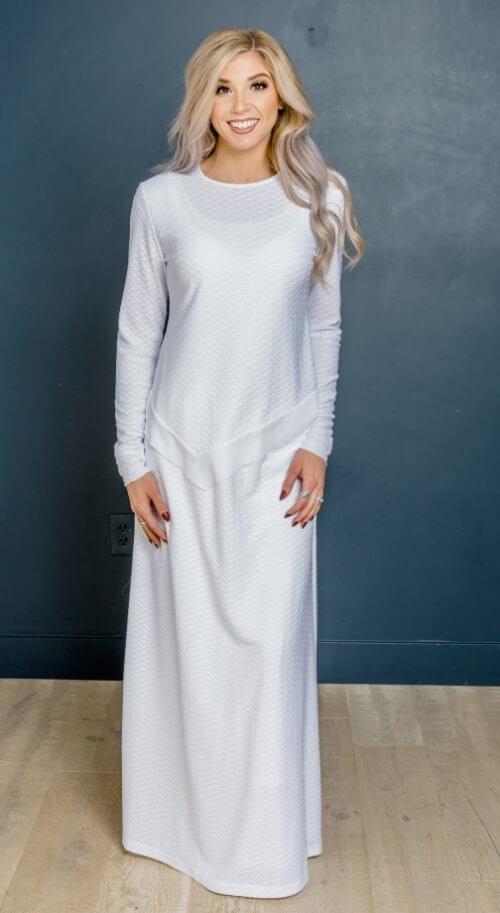 WE - Temple Dress - Helsinki Set <BR>神殿ドレス 「ヘルシンキ  セットアップ」(トップス&スカート)